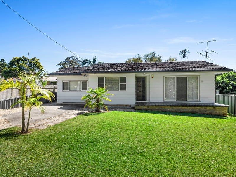 1 Dudley Street, Urunga, NSW 2455