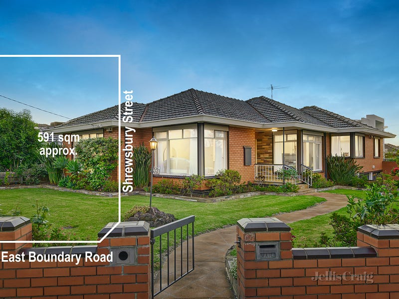 273 East Boundary Road, Bentleigh East, Vic 3165