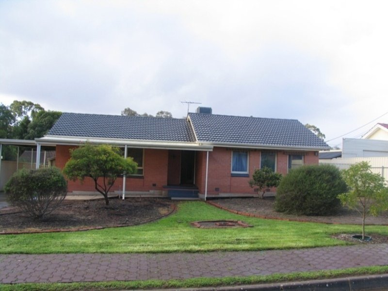 8 Makin Road, Ingle Farm, SA 5098
