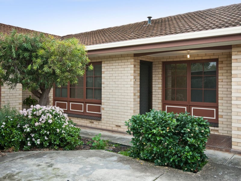 6/7 Stephens Avenue, Torrensville, SA 5031