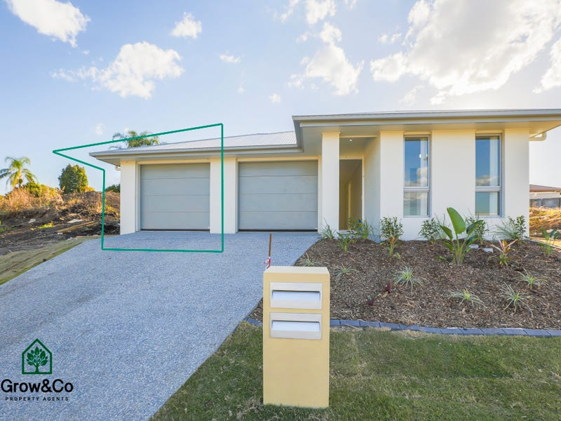 2/39 Wright Crescent, Flinders View, Qld 4305