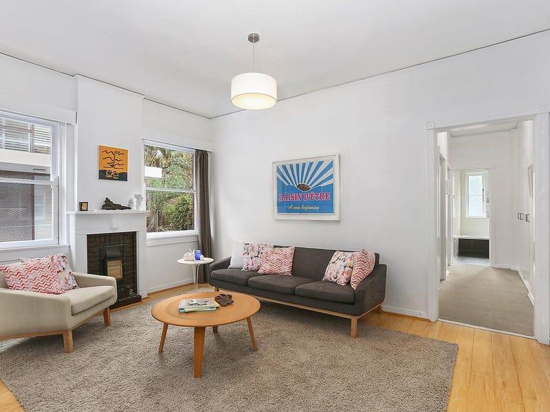 7/17 Penkivil Street, Bondi, NSW 2026