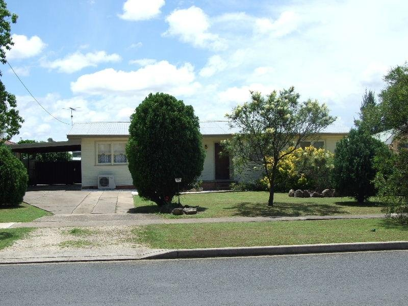 24 Turtle Street, Denman, NSW 2328