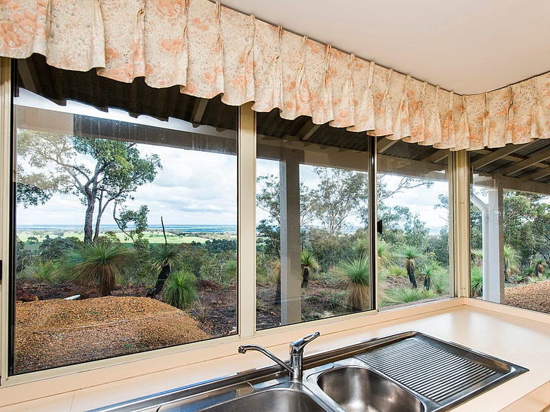 Lot 12 Muchea East Road, Lower Chittering