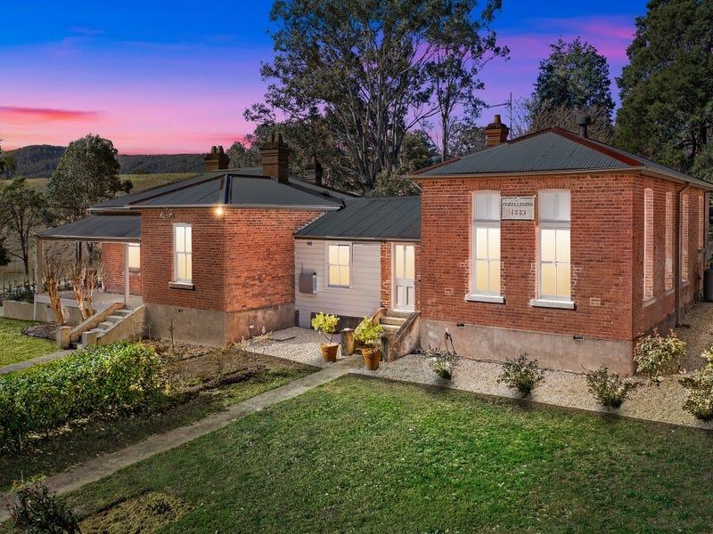 1230 Chichester Dam Road, Bandon Grove, NSW 2420