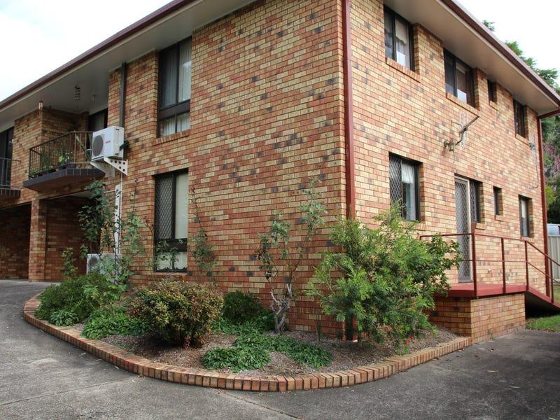 5/60 Farquhar Street, Wingham, NSW 2429