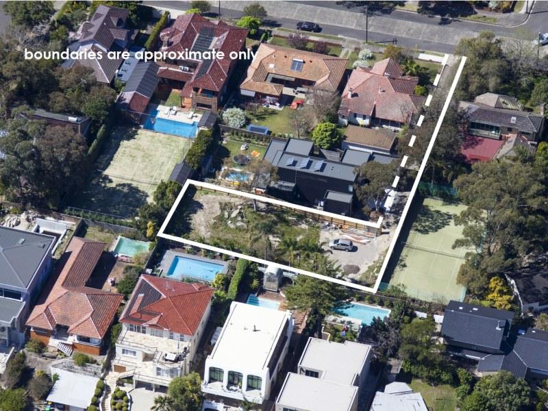 14a Pindari Avenue, Mosman, NSW 2088