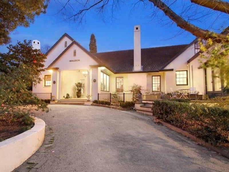 91 Bendooley Street, Bowral, NSW 2576