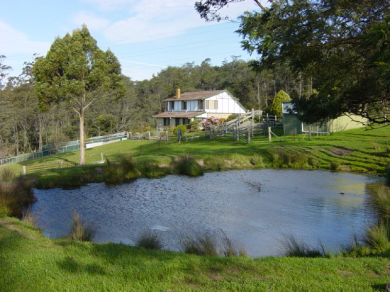 Address available on request, Beaconsfield, Tas 7270