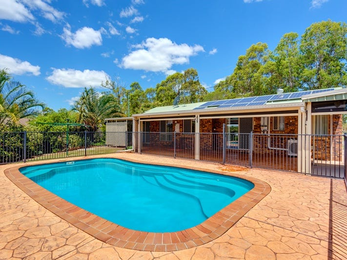 148 Groundwater Road, Southside, Qld 4570