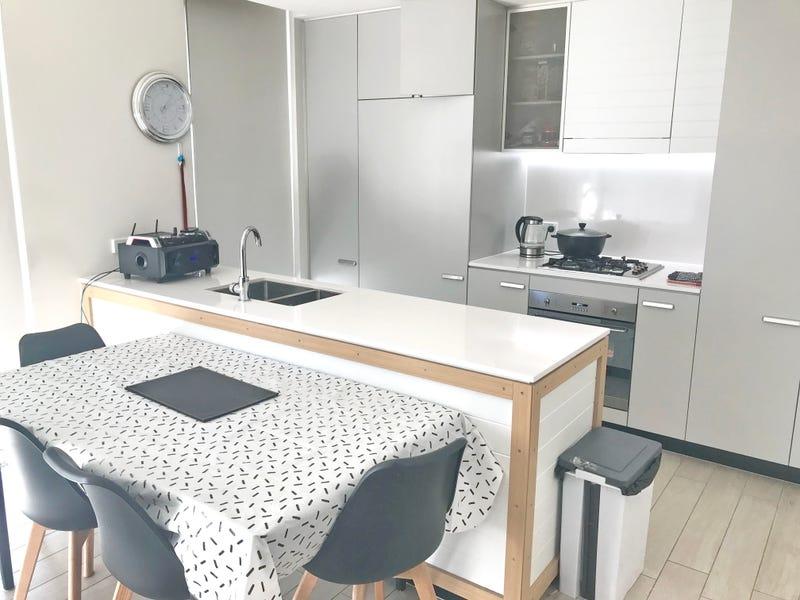 314/1 Allambie Street, Ermington, NSW 2115