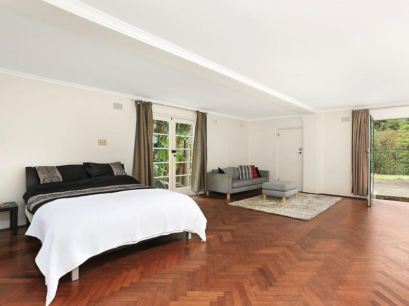 7 Rosetta Avenue, East Killara, NSW 2071