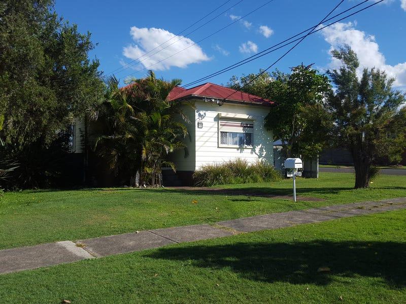 52 Beresford Ave, Beresfield, NSW 2322