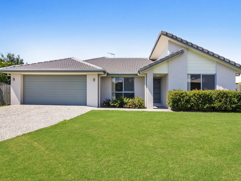 7 Lois Place, Redland Bay, Qld 4165