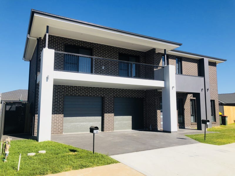 25A Stratton Road, Oran Park, NSW 2570