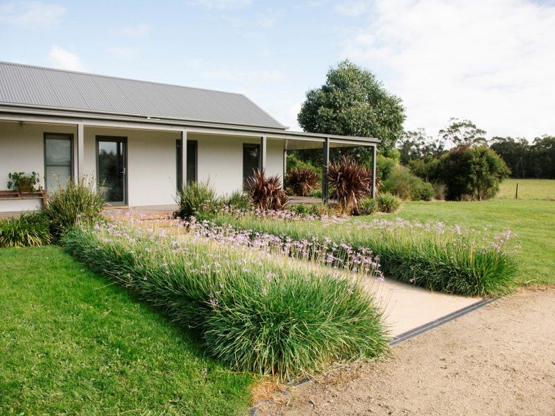632 Lower Franklin Road, Foster, Vic 3960