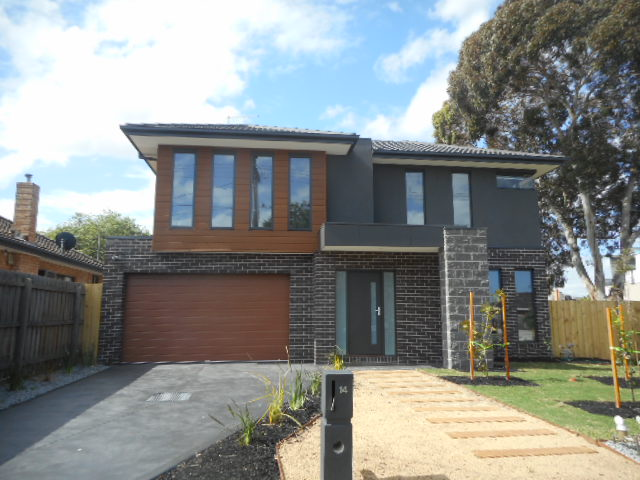 14 Glenroy Rd, Glenroy, Vic 3046