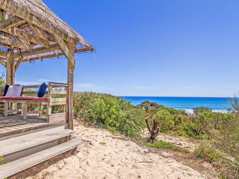 51 Kestrel Terrace, Aldinga Beach, SA 5173