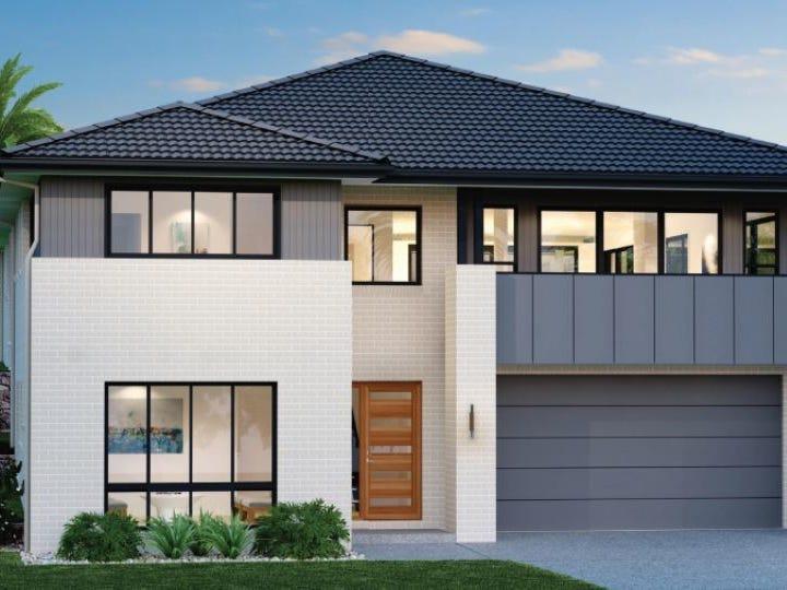 59 Robertson Street, Kurrajong, NSW 2758