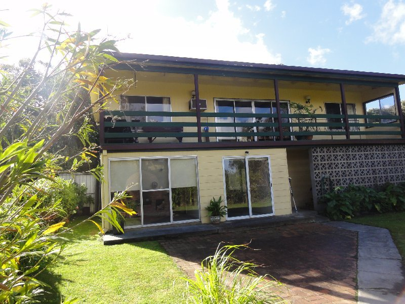 Address available on request, Waratah Bay, Vic 3959
