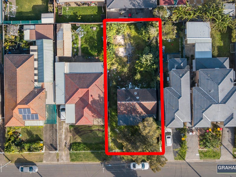 52 Torrens Street, Canley Heights, NSW 2166