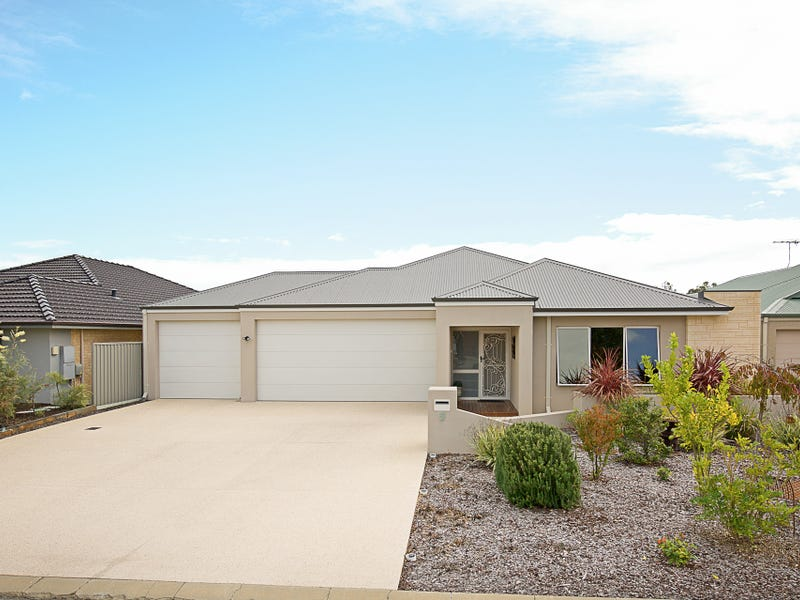 5 Placid Bend, South Yunderup