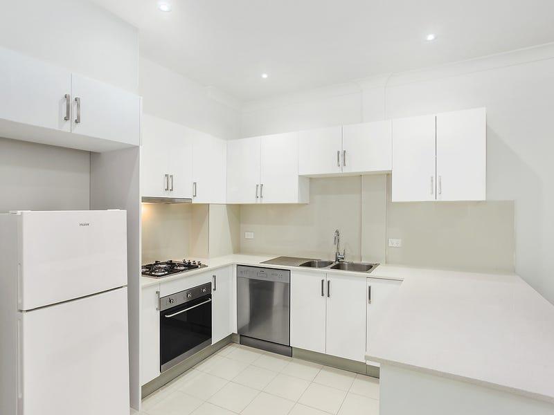11/2 Saint Andrews Place, Dundas, NSW 2117