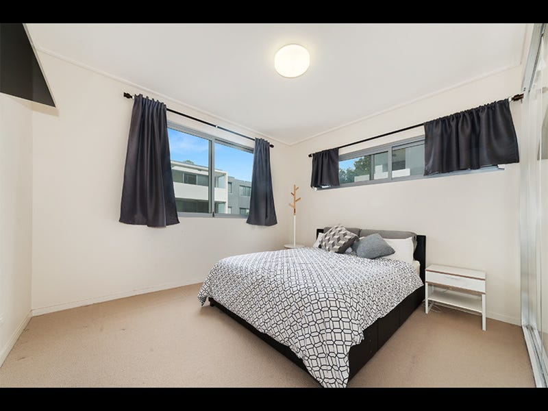 2301/1 Nield Avenue, Greenwich, NSW 2065