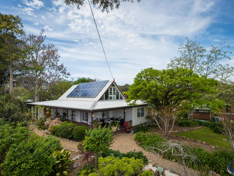6 Wiltshire Lane, Bodalla, NSW 2545