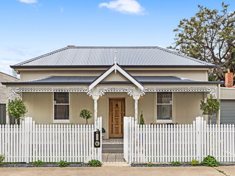10 Aberdeen Street, Port Adelaide, SA 5015