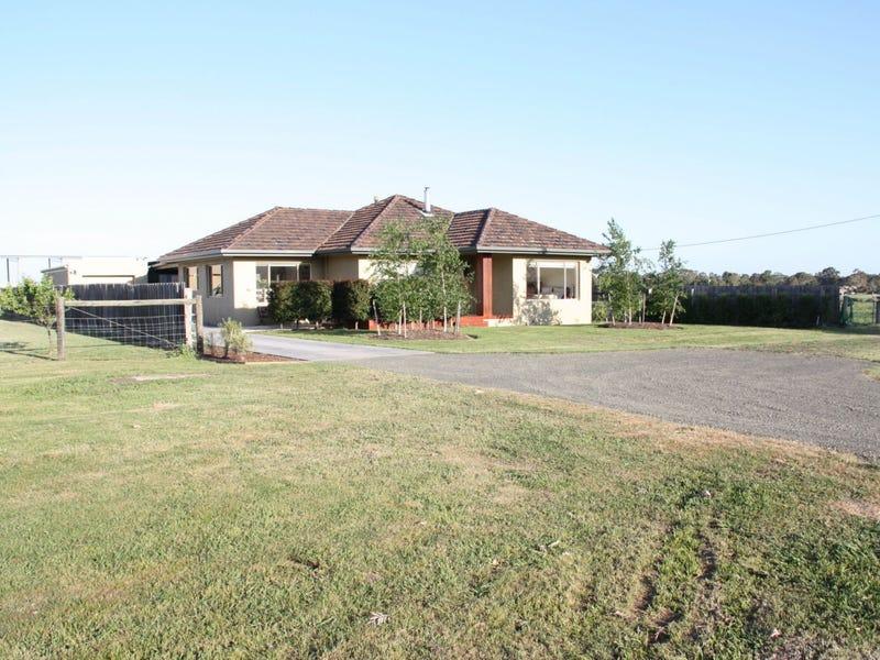 276 Maffra-Briagolong Road, Maffra, Vic 3860