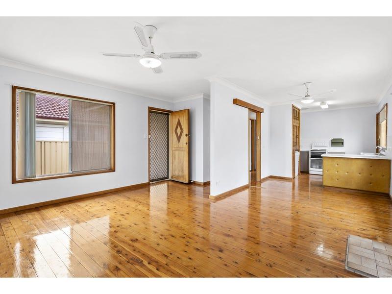 8 Ellen Street, Belmont South, NSW 2280
