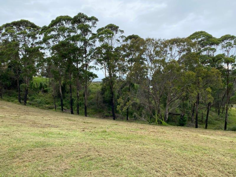 26 Thompsons Drive, Tathra, NSW 2550