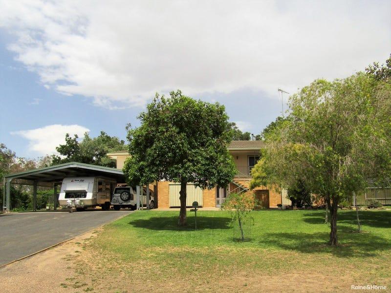 46 Kamilaroi Drive, Moree, NSW 2400