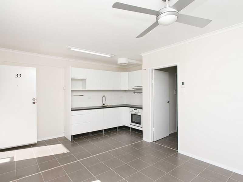 33/22 Mowatt Street, Queanbeyan, NSW 2620