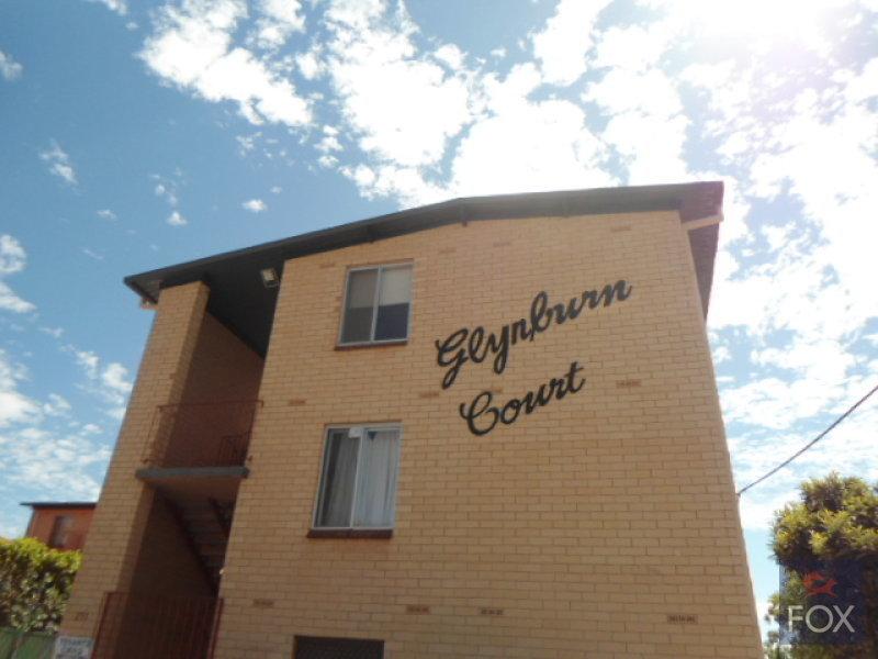 11/251 Glynburn Road, St Morris, SA 5068