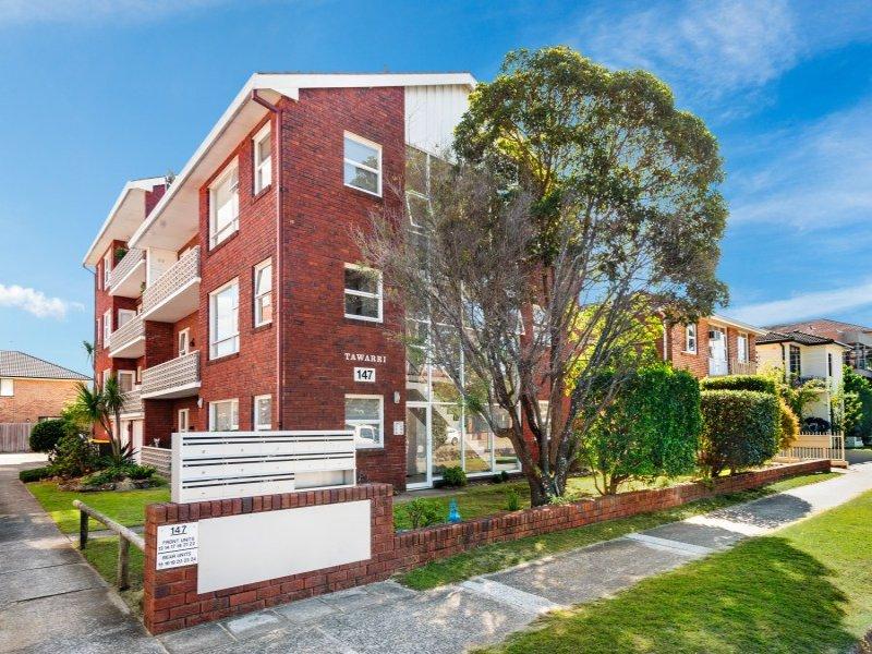 15/147-149 Clareville Avenue, Sandringham, NSW 2219