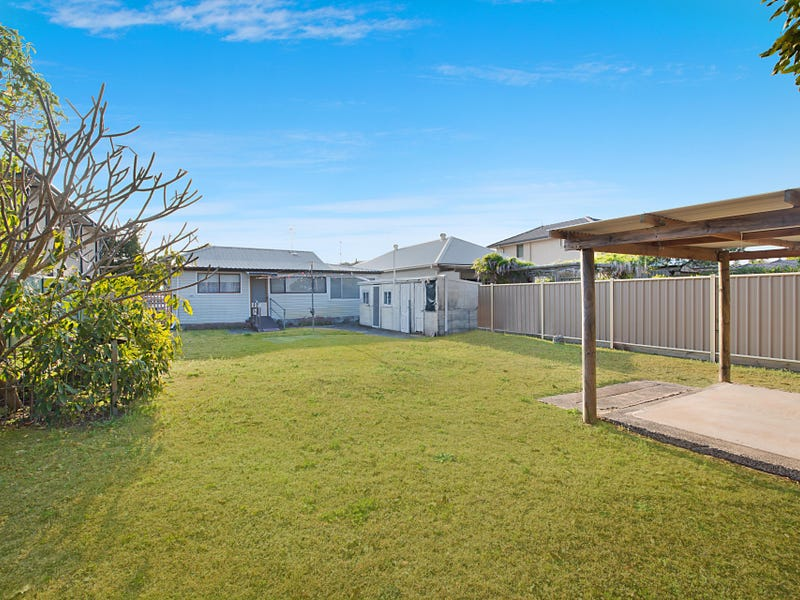 19 Webb Road, Booker Bay, NSW 2257