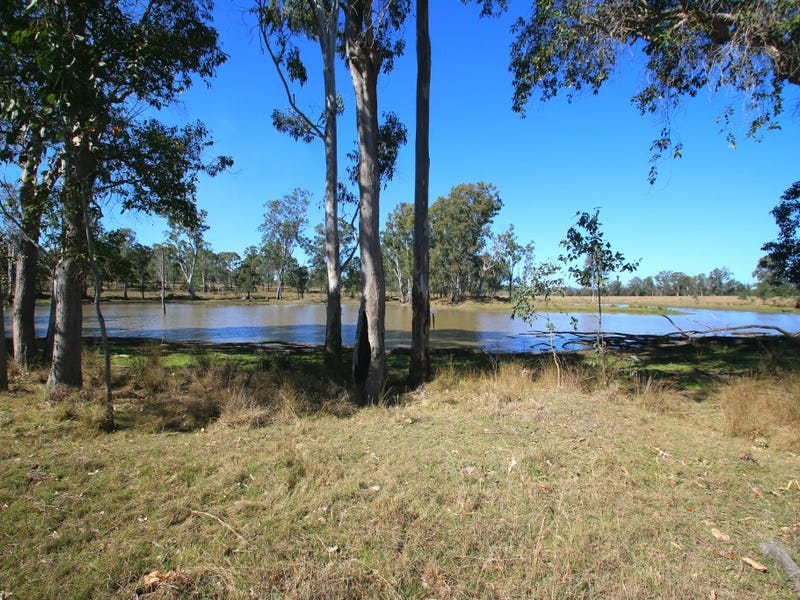 Lot 69 Youlambie Road, Monto, Qld 4630