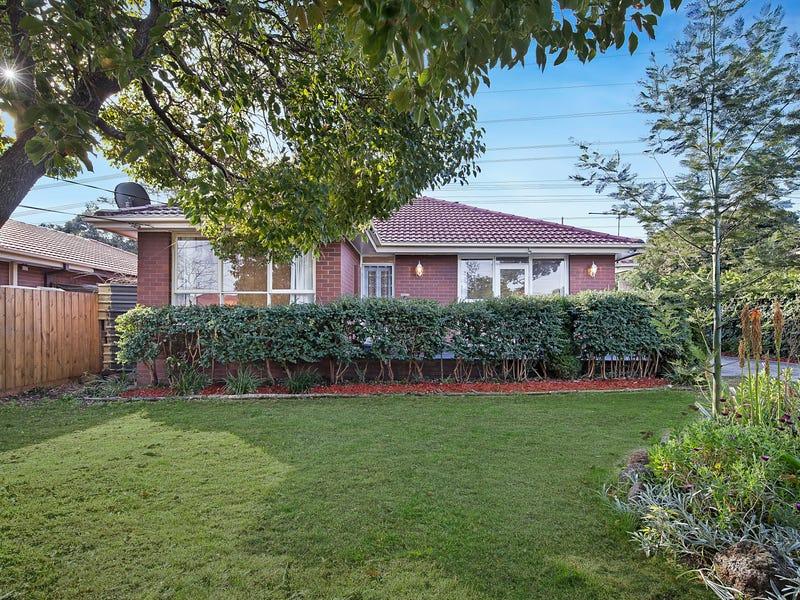 15 Windella Crescent, Glen Waverley, Vic 3150