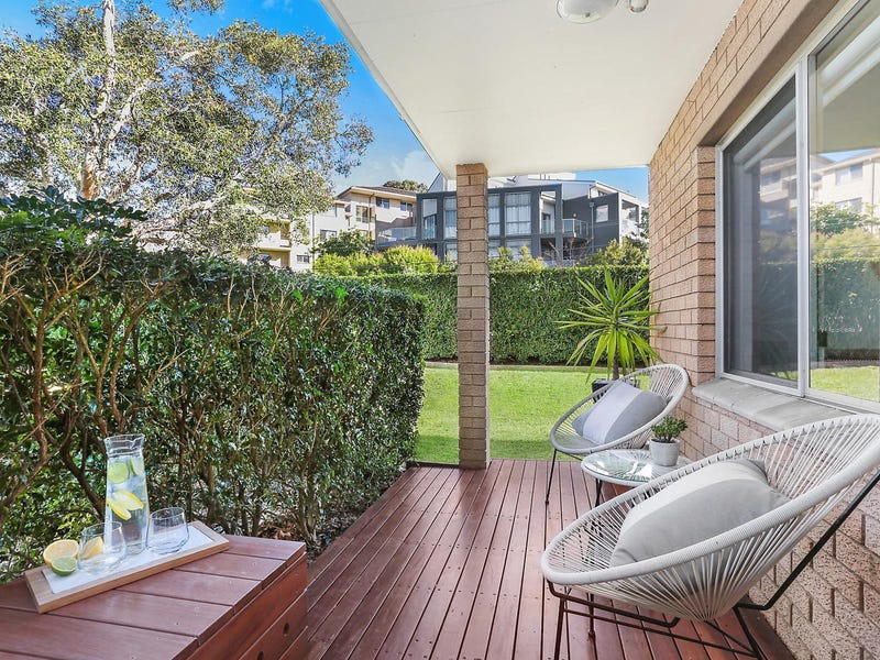 1/8 Westminster Avenue, Dee Why, NSW 2099