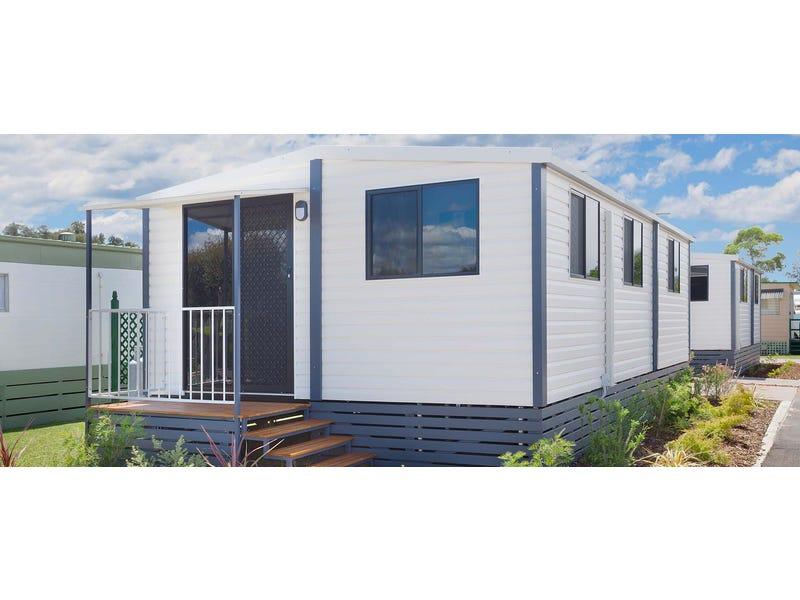 8/16 Ann Lane, Chinderah, NSW 2487