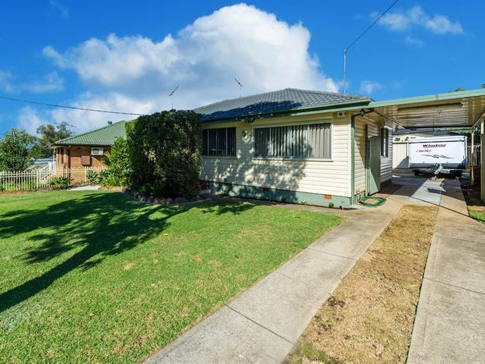 67 Tasman Pde, Fairfield West, NSW 2165