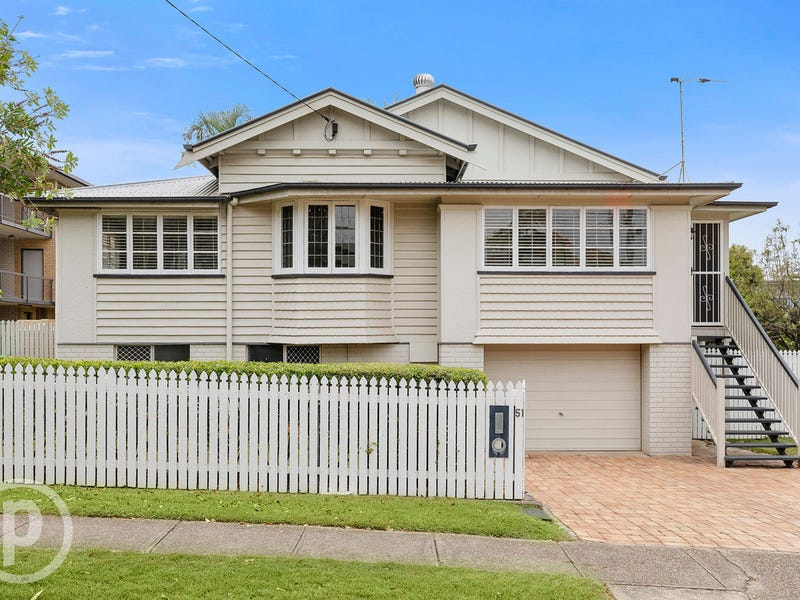 51 Hall Street, Northgate, Qld 4013