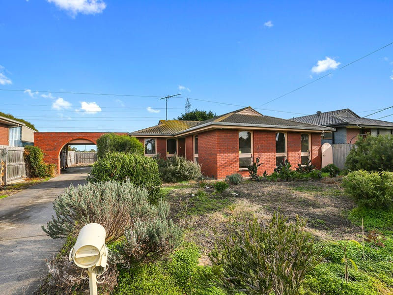 45 Rollins Road, Bell Post Hill, Vic 3215