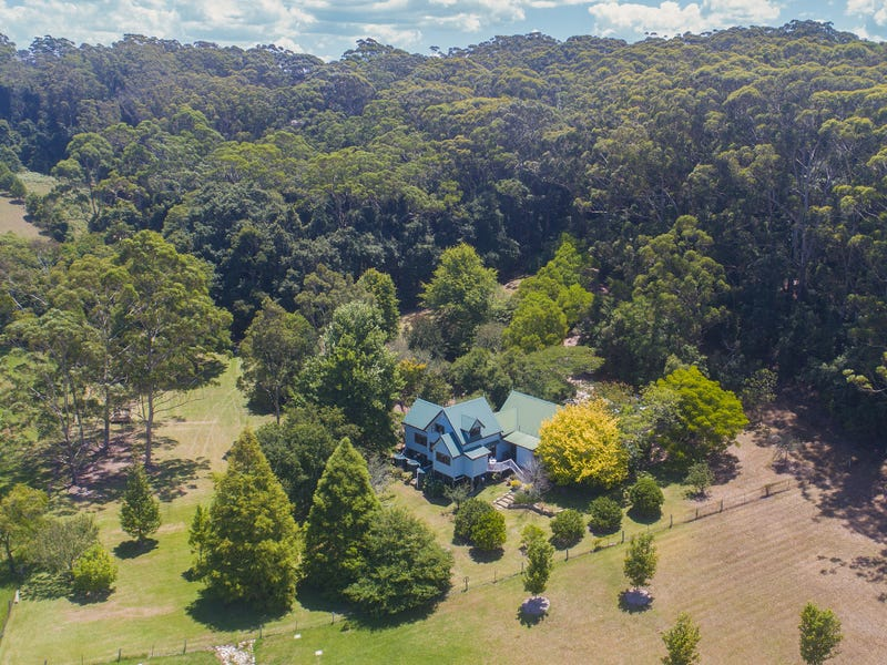 24 Warin Road, Matcham, NSW 2250