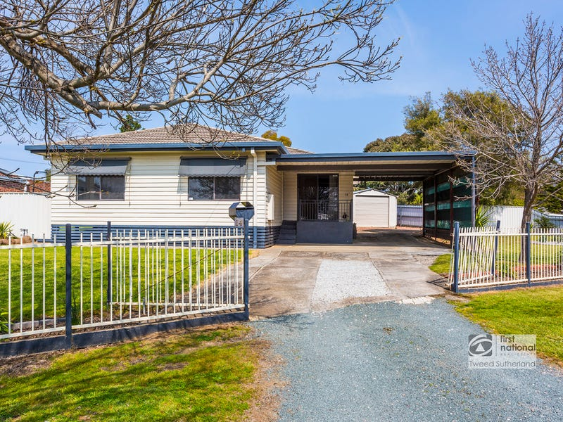 14 Rowe Street, Golden Square, Vic 3555