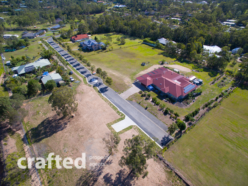 31-53 Boyd Court, Forestdale, Qld 4118