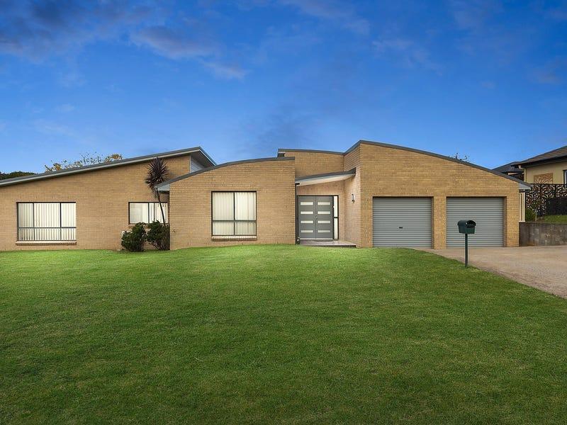 24 Jonathon Road, Orange, NSW 2800