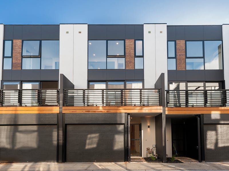 422dcbc82f81 86/6 Quinn Road, Port Melbourne, Vic 3207 - Property Details